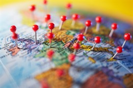 How An International Perspective Benefits Pupils' Career Prospects