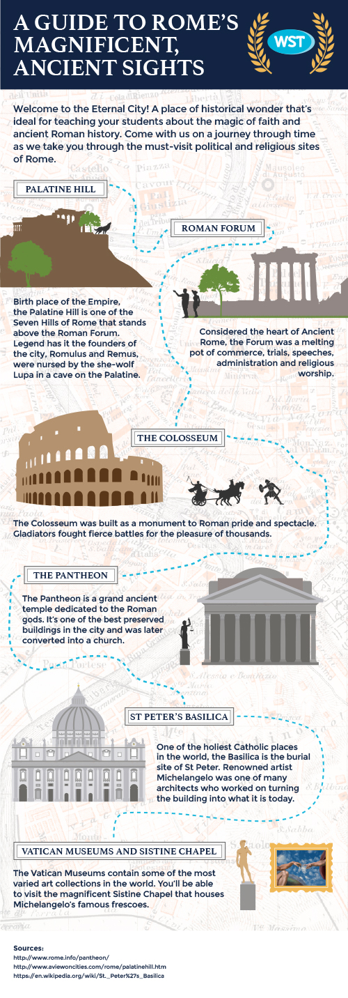 410359_WST_Rome _infographic