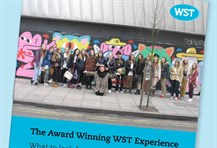 The -award -winning -wst -experience